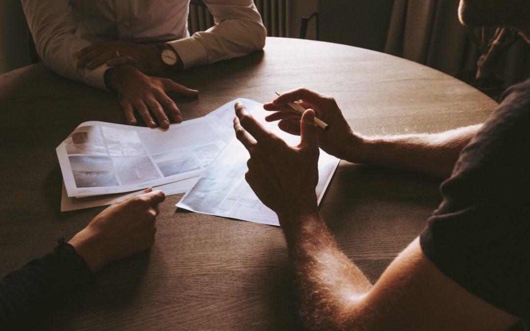 Onderzoek naar kansen en belemmeringen voor zakelijke mediation